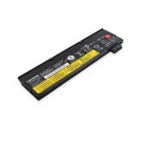 Lenovo Battery 4X50M08810 4X50M08810 Brand new & original