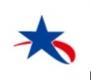 Logo of WHOLE STAR INTERNATIONAL HOLDING LTD.