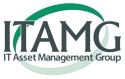 Logo of IT ASSET MANAGEMENT GROUP