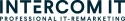 Logo of INTERCOM IT