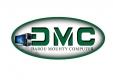 Logo of DAROU MOUHTY COMPUTER