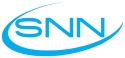 Logo of S N N COMPUTERS TRADING LLC