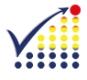Logo of VALUE POINT TRADING LLC.