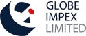 Logo of GLOBE IMPEX LTD