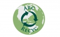 Logo of ARC RECYC LLC.