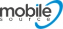 Logo of MOBILE SOURCE GROUP