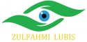 Logo of ZULFAHMI LUBIS CO