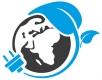 Logo of JUREC-IT E.K.