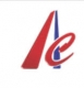Logo of ACHIEVER COMPUTERS