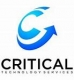 Logo of CRITICAL TECHNOLOGY SERVICES