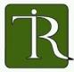 Logo of RISHI IMPEX TECHNOLOGIES LLC
