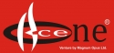 Logo of ACEONE